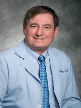 Dr. Philip Nagel   Gastroenterology & Internal Medicine Specialists