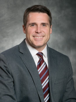 Dr. Chad C. Spangler    Gastroenterology & Internal Medicine Specialists