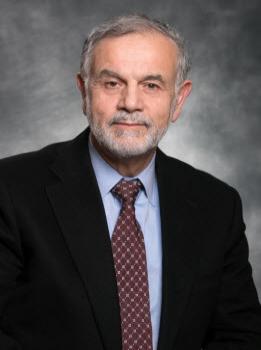 Dr. Talal Sunbulli    GI Associates