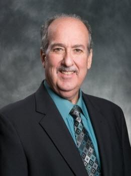 Dr. Robert C. Kaiser    South Suburban Gastroenterology