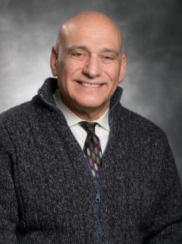 Dr. Jeffrey Port    Southwest Gastroenterology