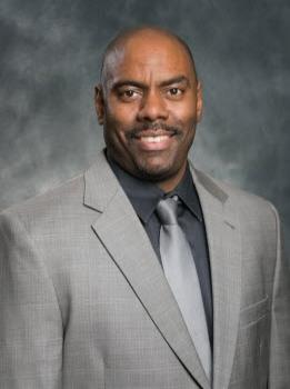 Dr. Carl A. Robinson    South Suburban Gastroenterology