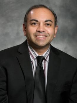 Dr. Amit G. Shah    Gastroenterology & Internal Medicine Specialists