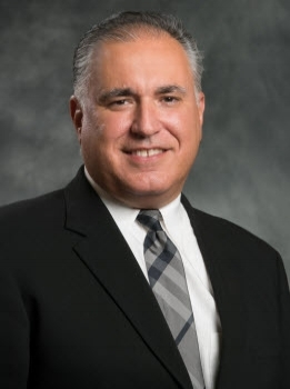 Dr. John Tasiopoulos    Northshore Center for Gastroenterology