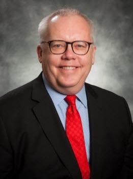 Dr. Rockford G. Yapp    Digestive Health Services