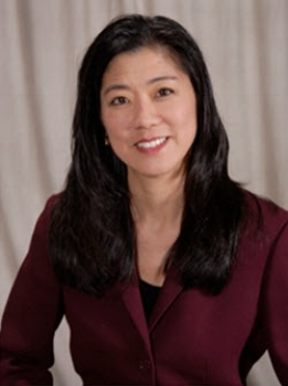 Dr. Lola Kwan    Southwest Gastroenterology