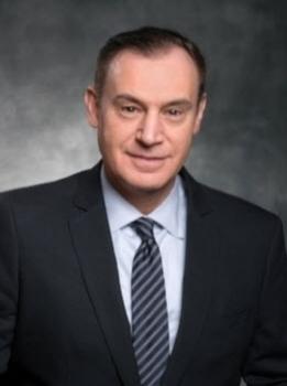 Dr. C. Berkelhammer    Southwest Gastroenterology
