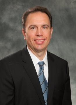 Dr. James R. Clark    Digestive Health Services