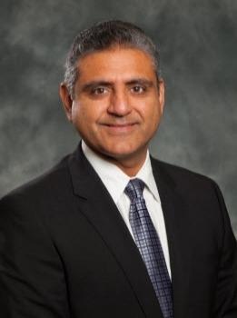 Dr. Anshuman Chawla    Digestive Health Services