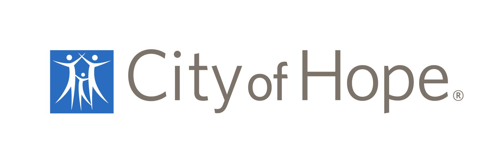COH_Horizontal_Lock_Logo_w_R.jpg