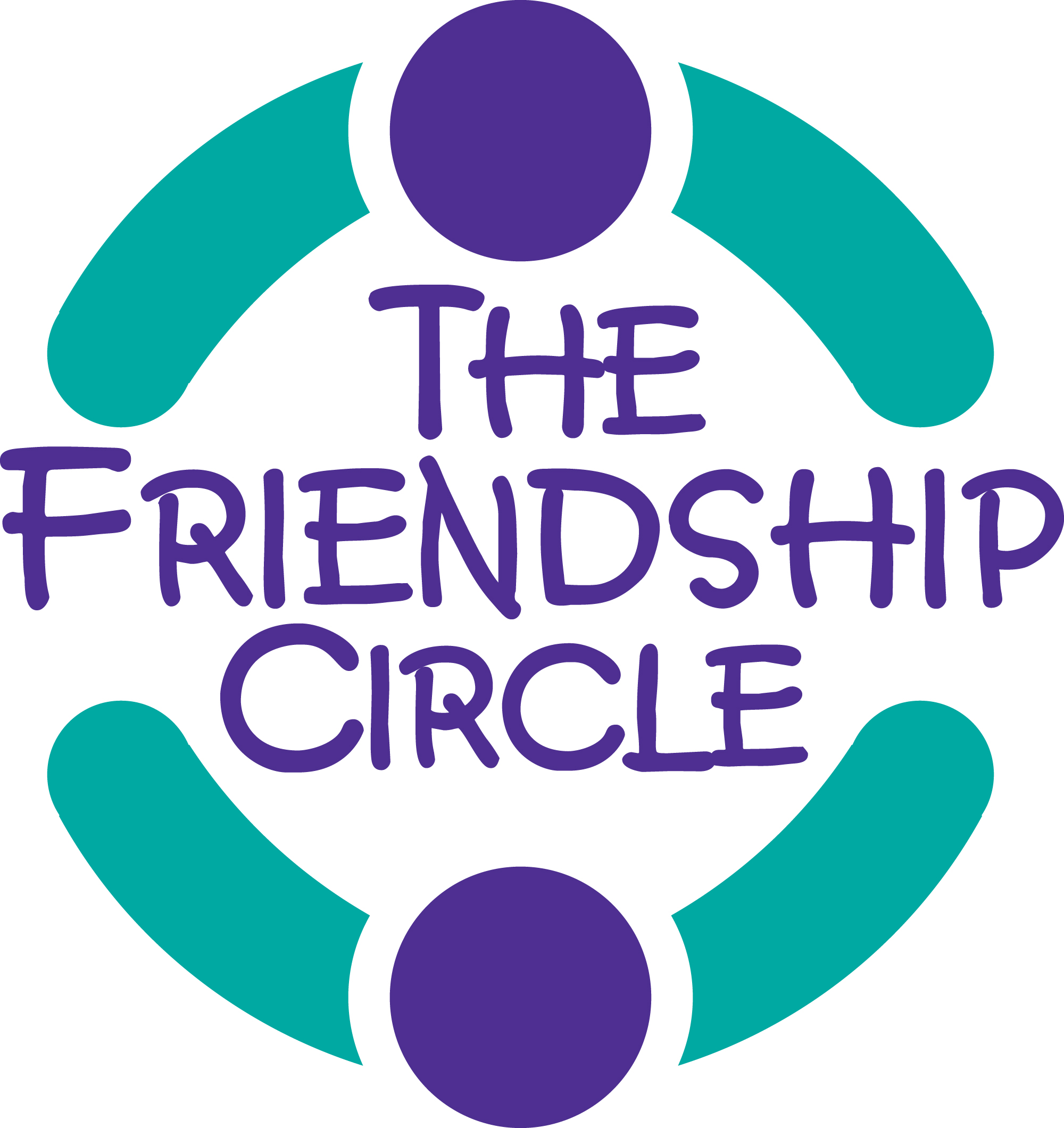 Friendship-Circle-Logo-high-res.jpg