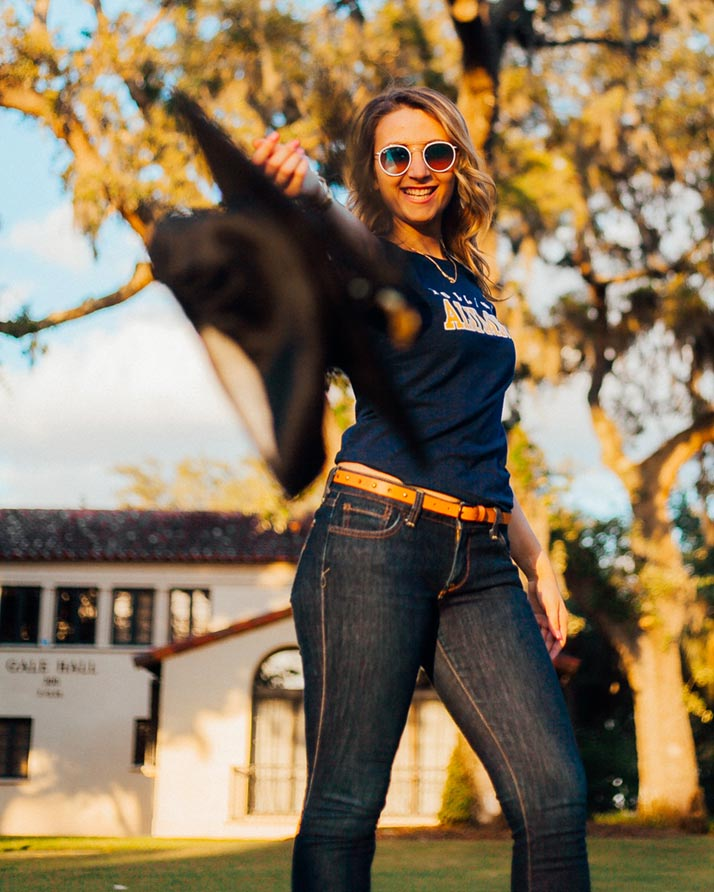 rollins-college-grad-photos-forweb2.jpg