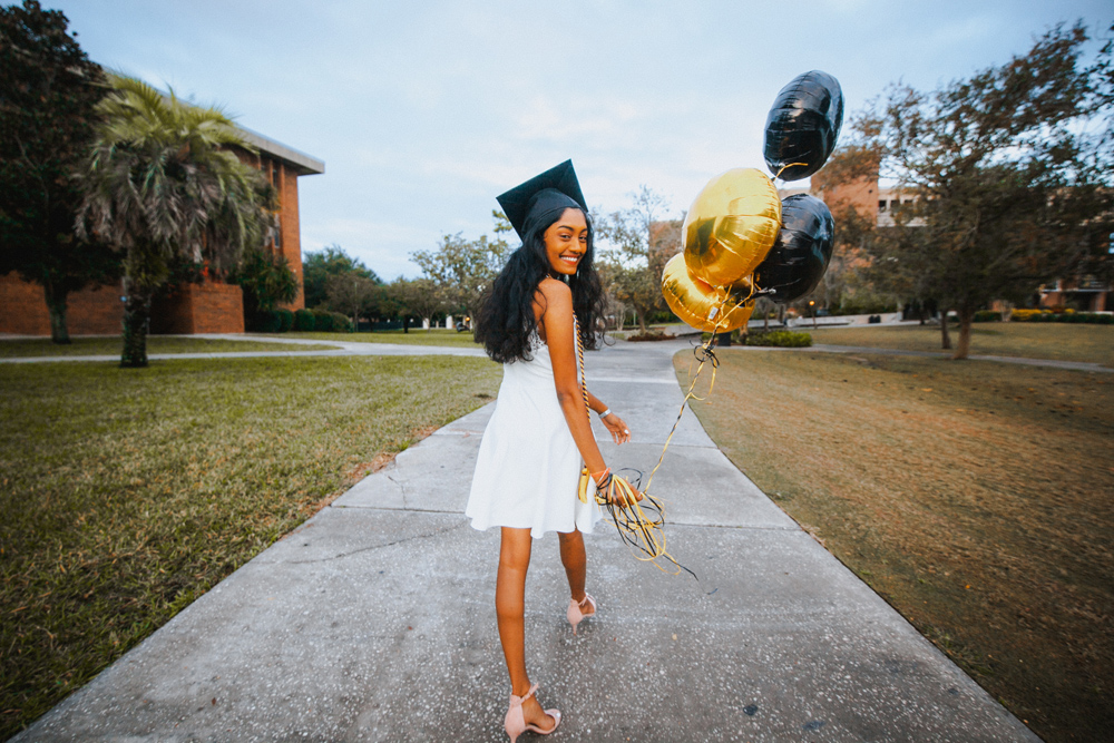 ucf-grad-photos-ashley-15.jpg