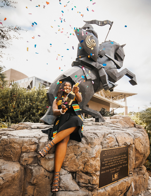 ucf-grad-photos-emerald-89.jpg