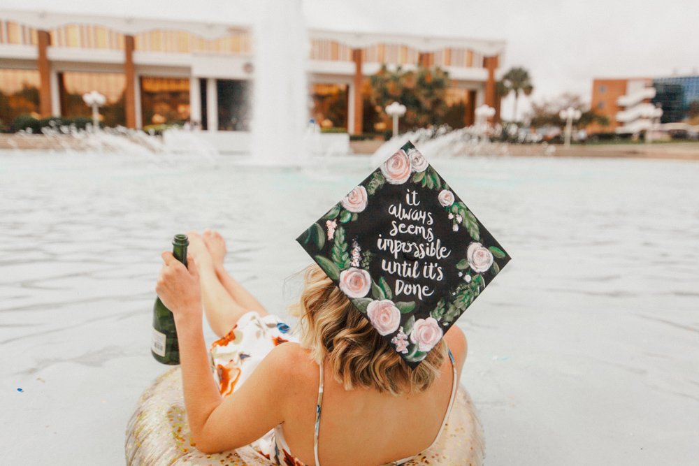ucf-grad-photos-madison-66.jpg