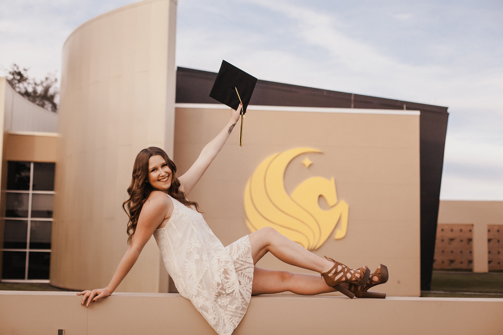 ucf-graduation-photos-cassie-63.jpg