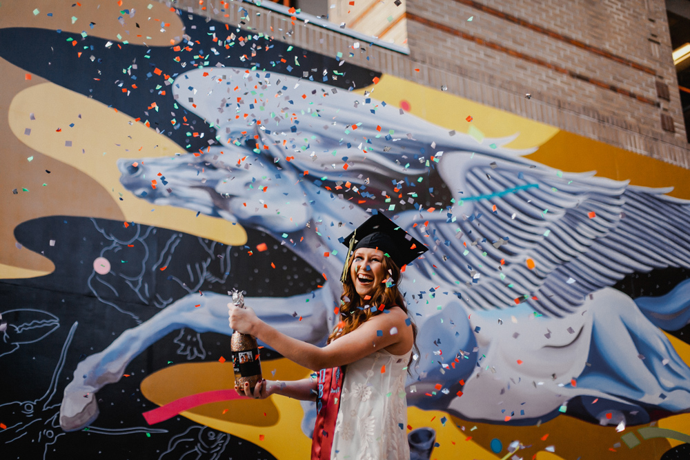 ucf-graduation-photos-cassie-39.jpg