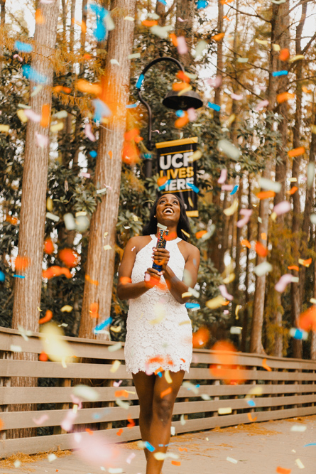 ucf-graduation-photos-shanika-34.jpg