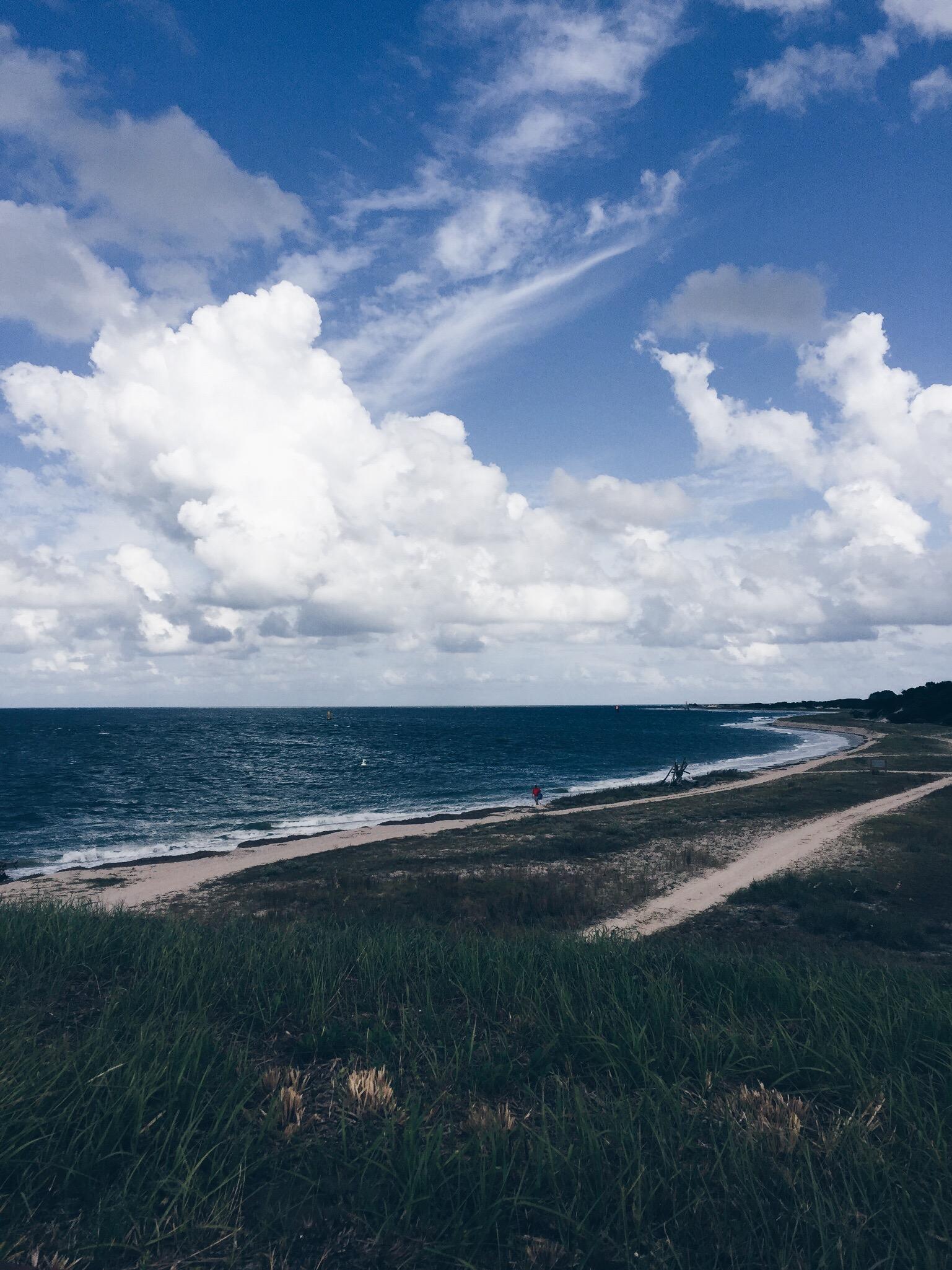 FORT CLINCH - FL (via JacinthaPayne.com)