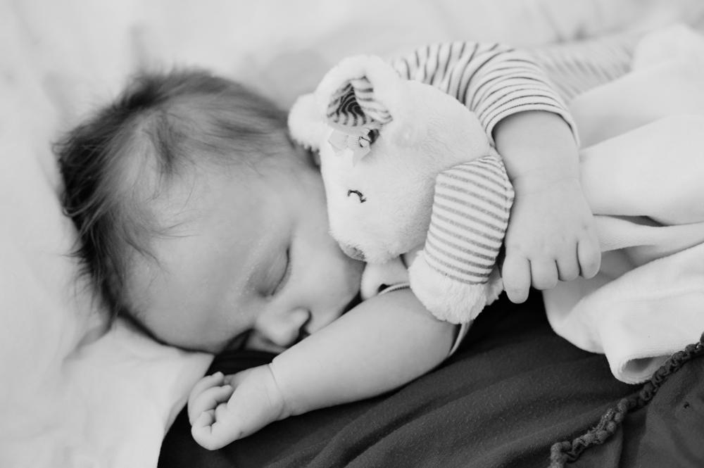 sleepinbaby.jpg