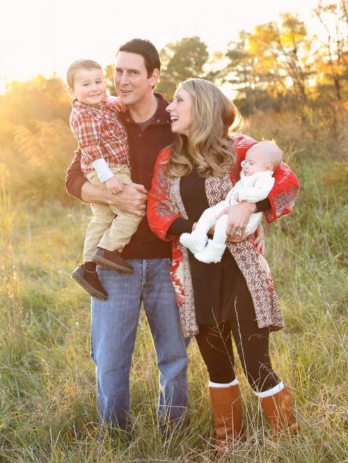 Doranfamily