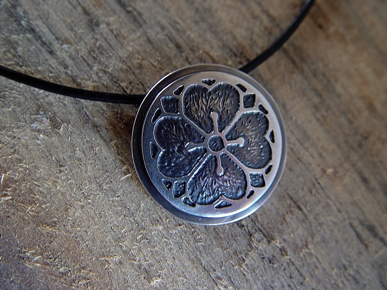 cherry_blossom_etched_sterling_silver_pendant.jpg