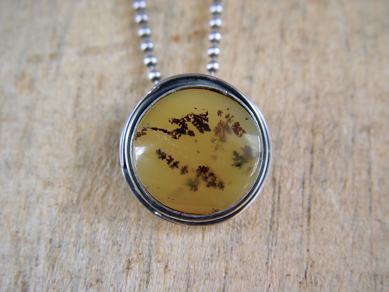 yellow_dendrite_opal_sterling_silver_pendant.jpg