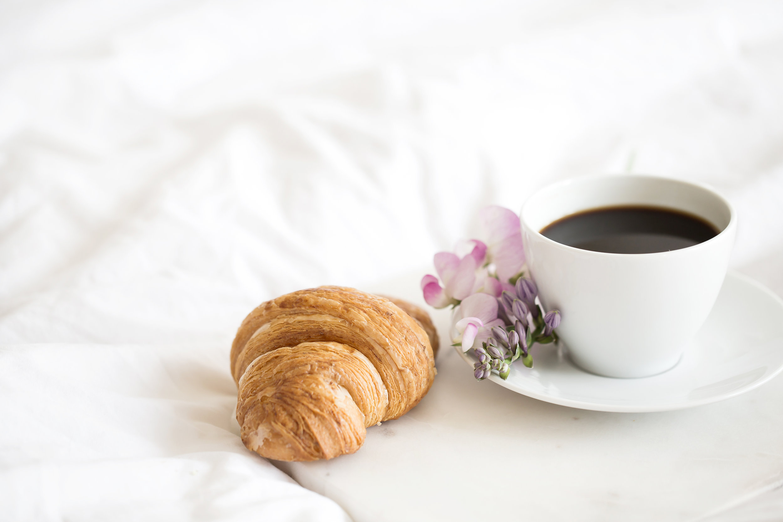 haute-chocolate-styled-stock-photography-simple-mornings-3-final.jpg