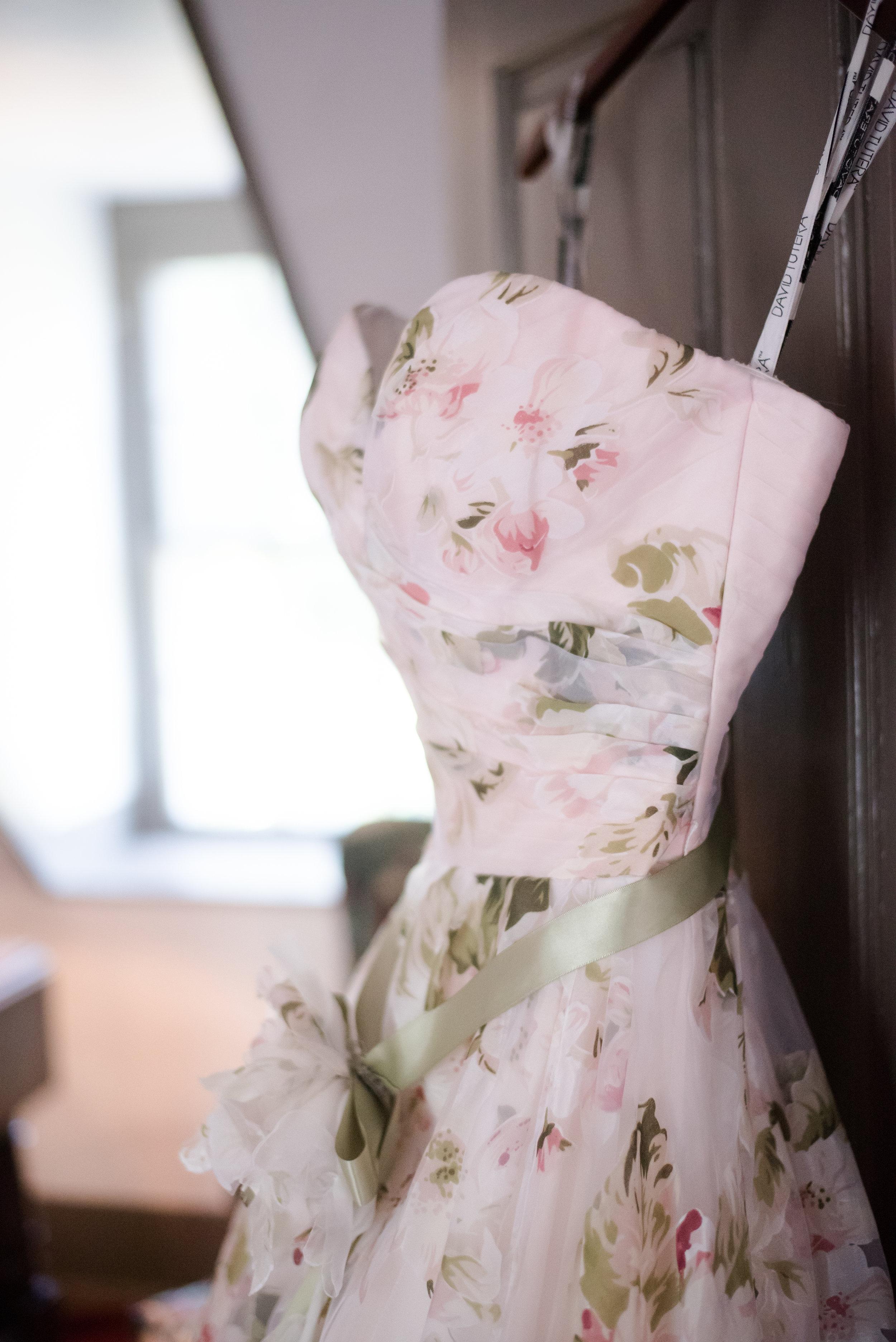 midsummers-eve-wedding-floral-blush-dress-david-tutera-cary-hill-plantation-photo-virginia-bride-12.jpg