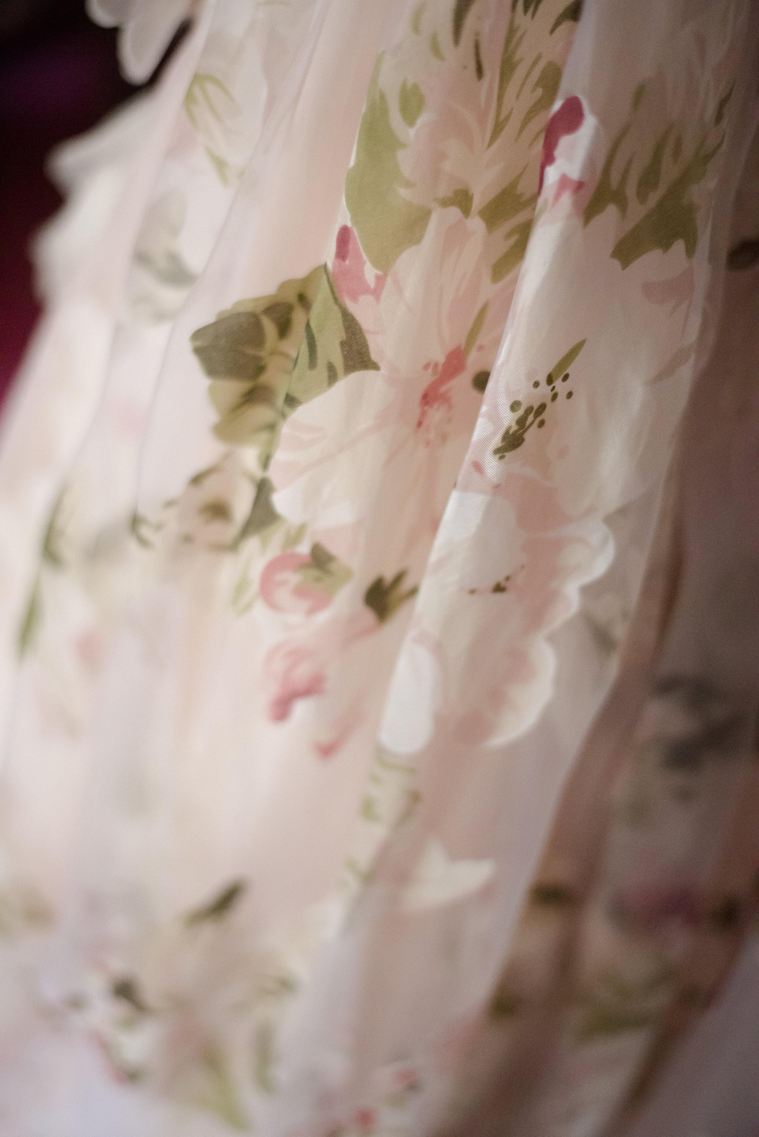 midsummers-eve-wedding-floral-blush-dress-david-tutera-cary-hill-plantation-photo-virginia-bride-15.jpg