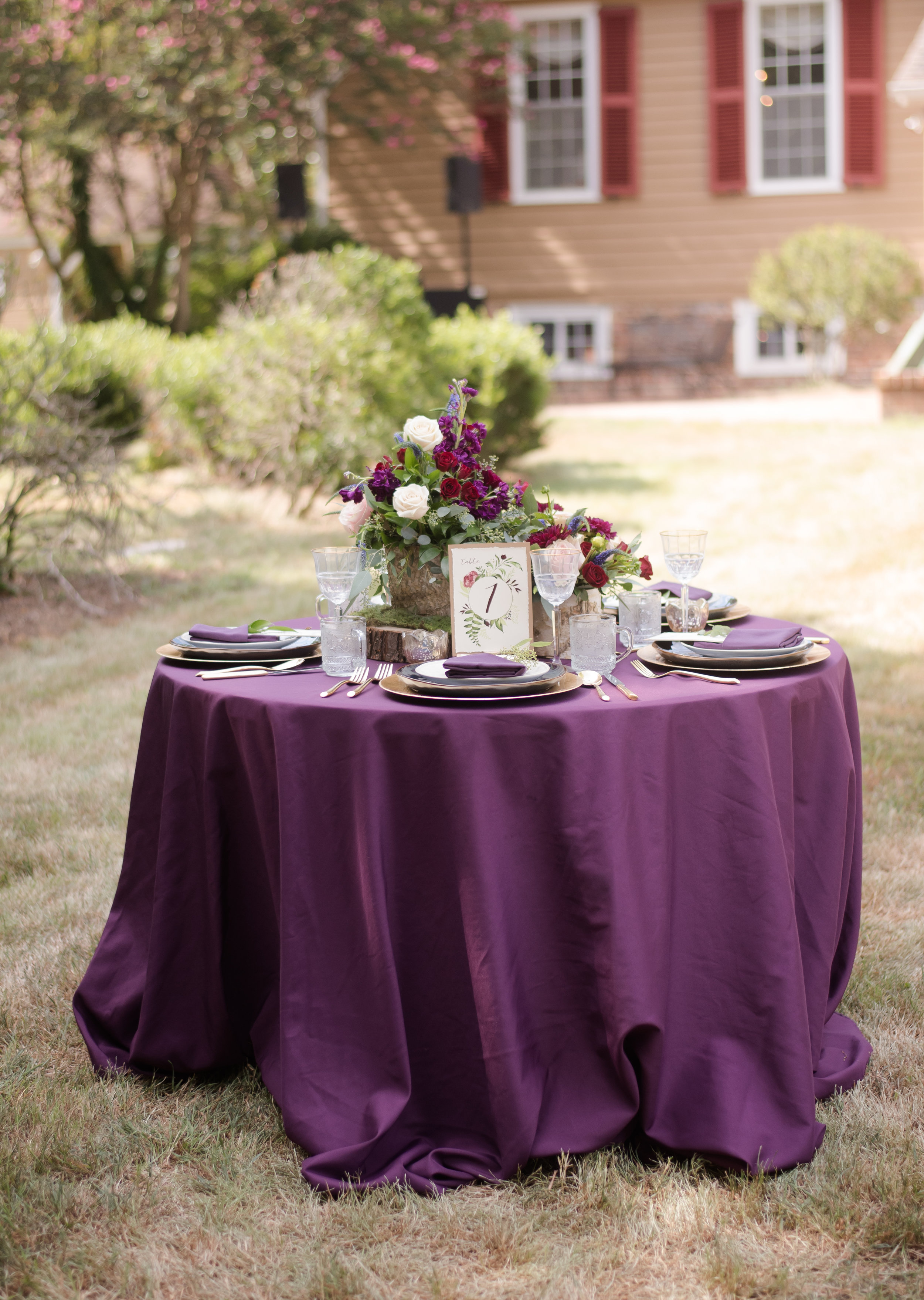 midsummers-eve-wedding-floral-blush-dress-david-tutera-cary-hill-plantation-photo-virginia-bride-31.jpg