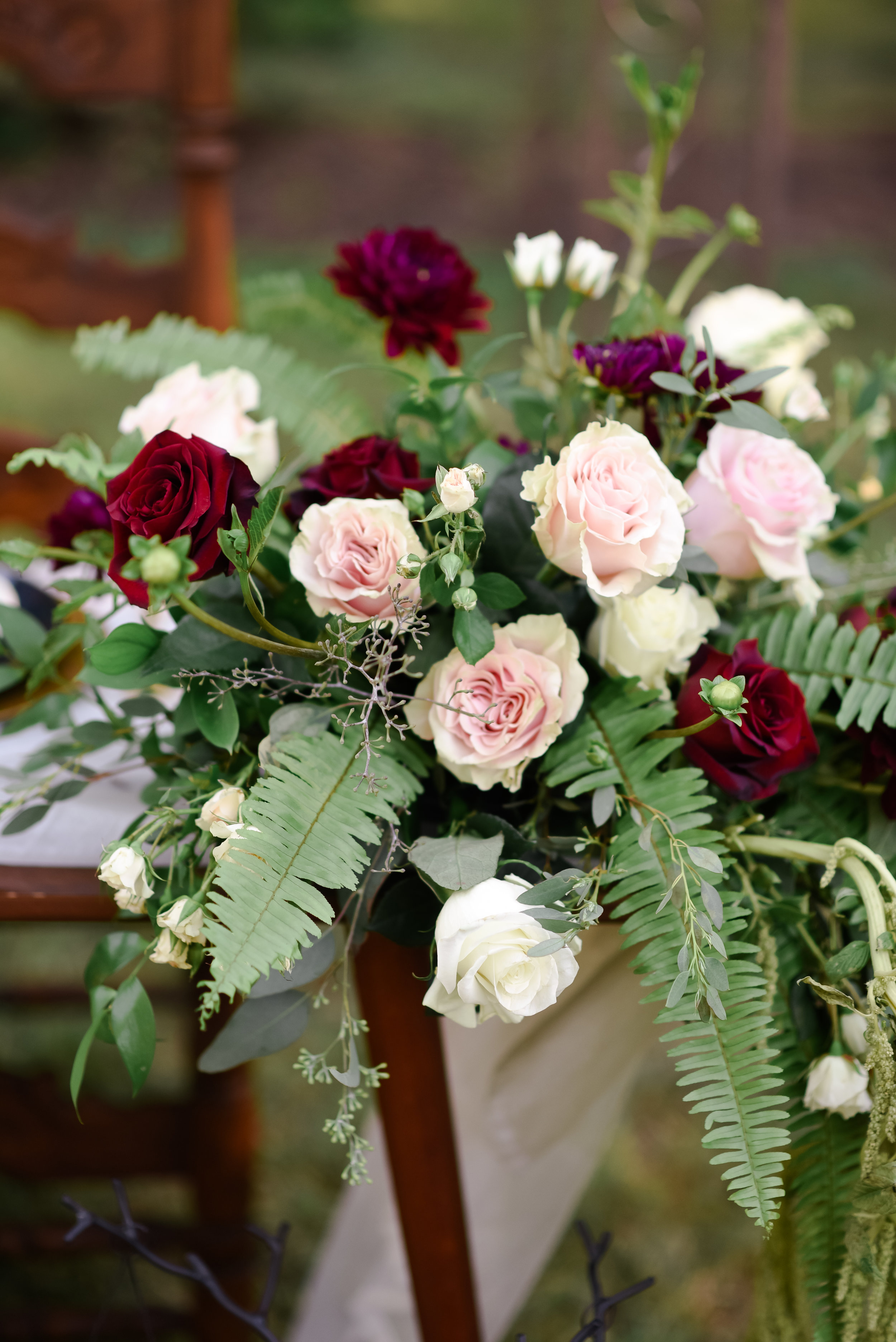 midsummers-eve-wedding-floral-blush-dress-david-tutera-cary-hill-plantation-photo-virginia-bride-122.jpg