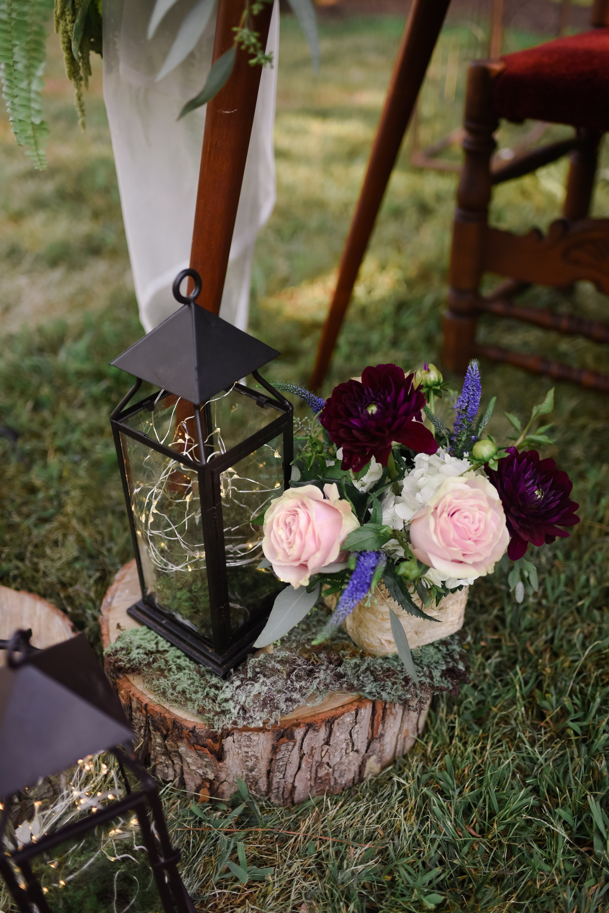 midsummers-eve-wedding-floral-blush-dress-david-tutera-cary-hill-plantation-photo-virginia-bride-127.jpg