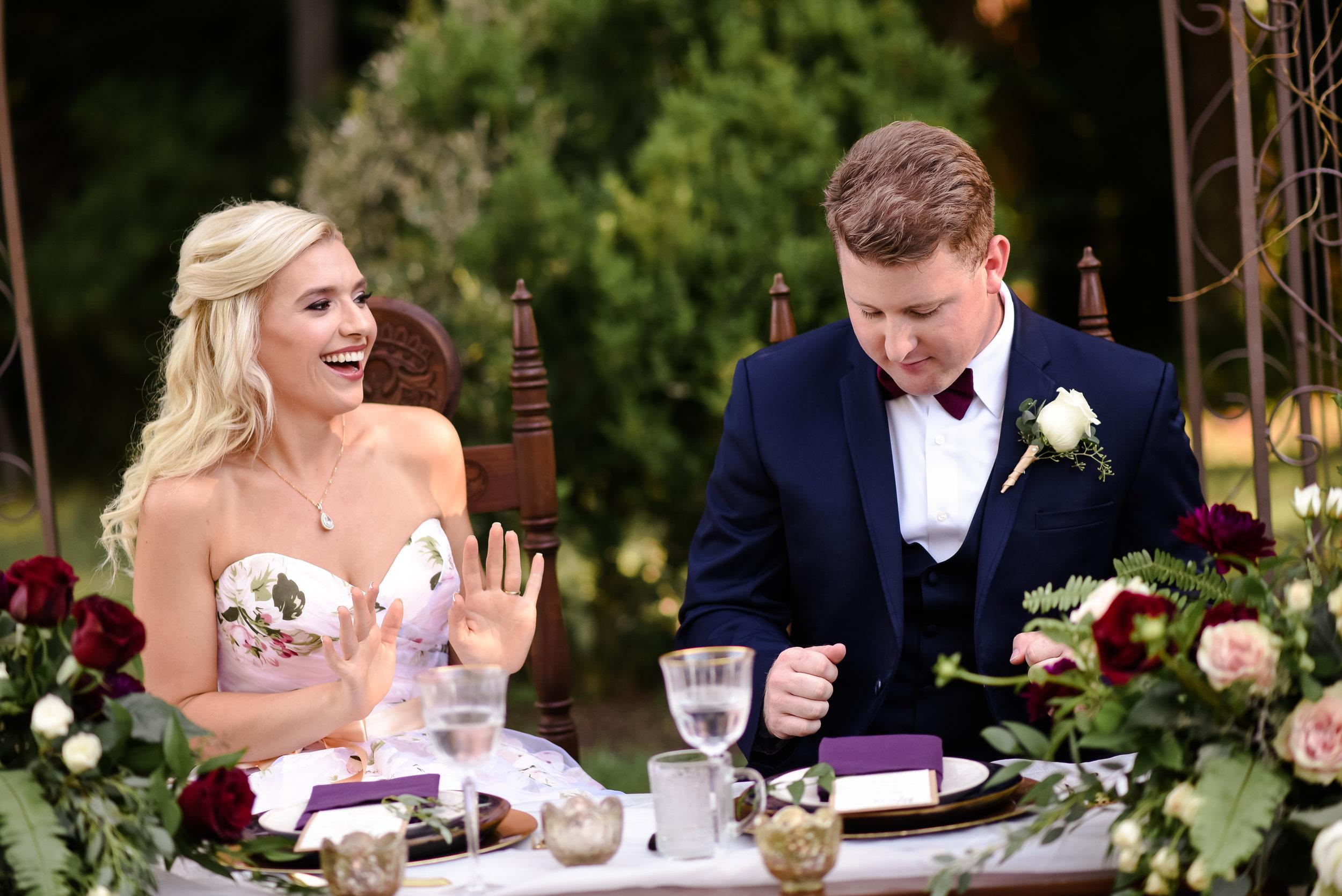 midsummers-eve-wedding-floral-blush-dress-david-tutera-cary-hill-plantation-photo-virginia-bride-145.jpg