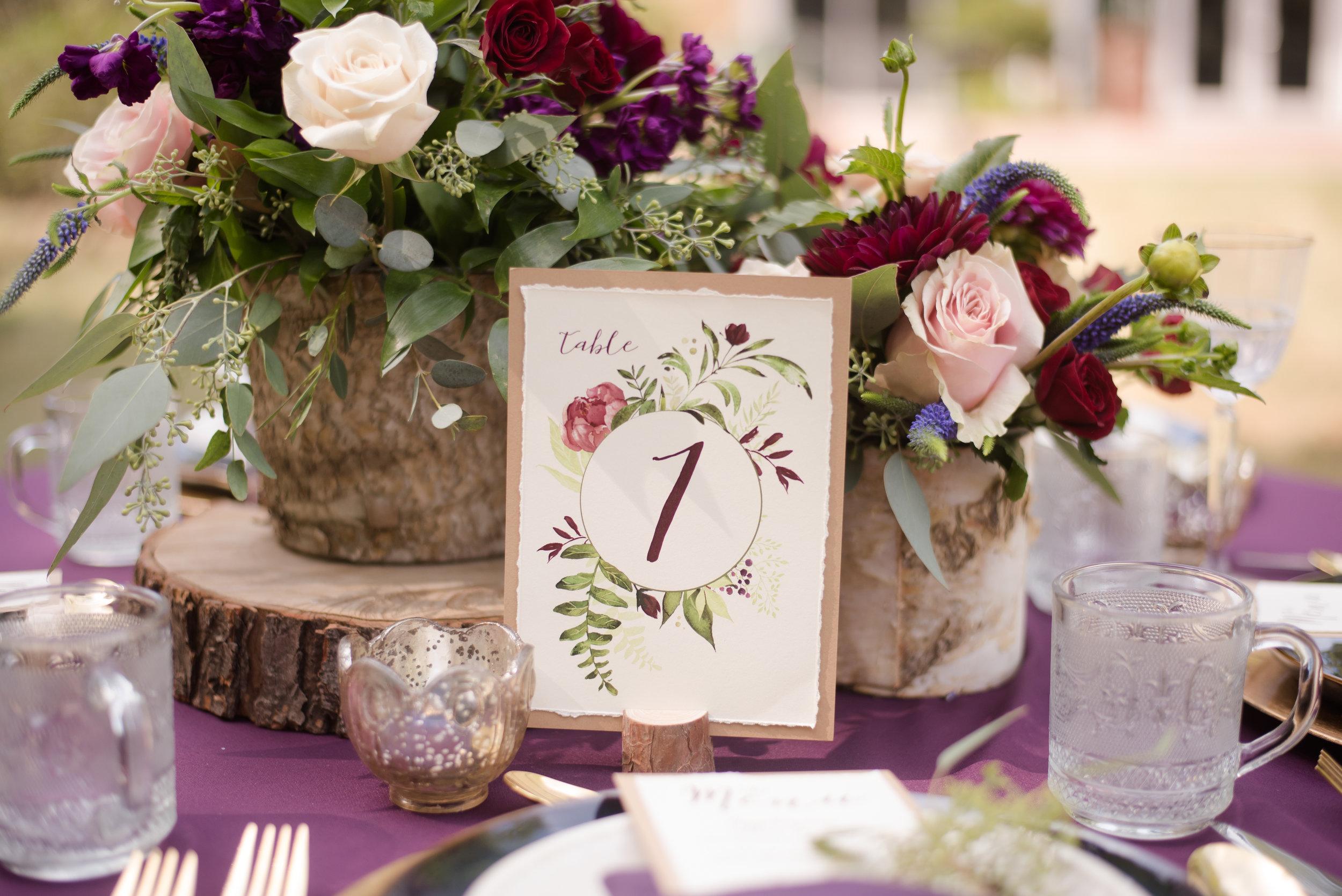 midsummers-eve-wedding-floral-blush-dress-david-tutera-cary-hill-plantation-photo-virginia-bride-27.jpg