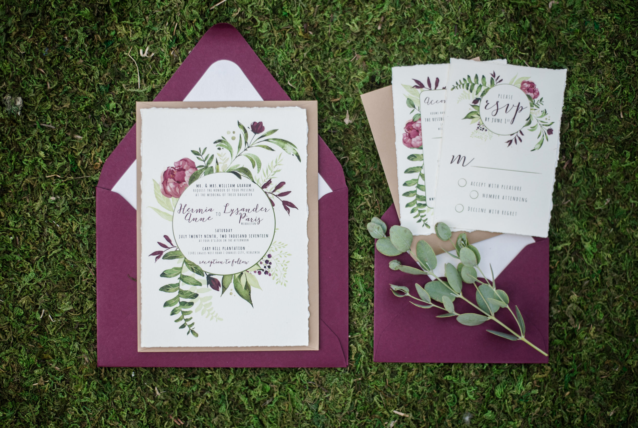 midsummers-eve-wedding-floral-blush-dress-david-tutera-cary-hill-plantation-photo-virginia-bride-44.jpg