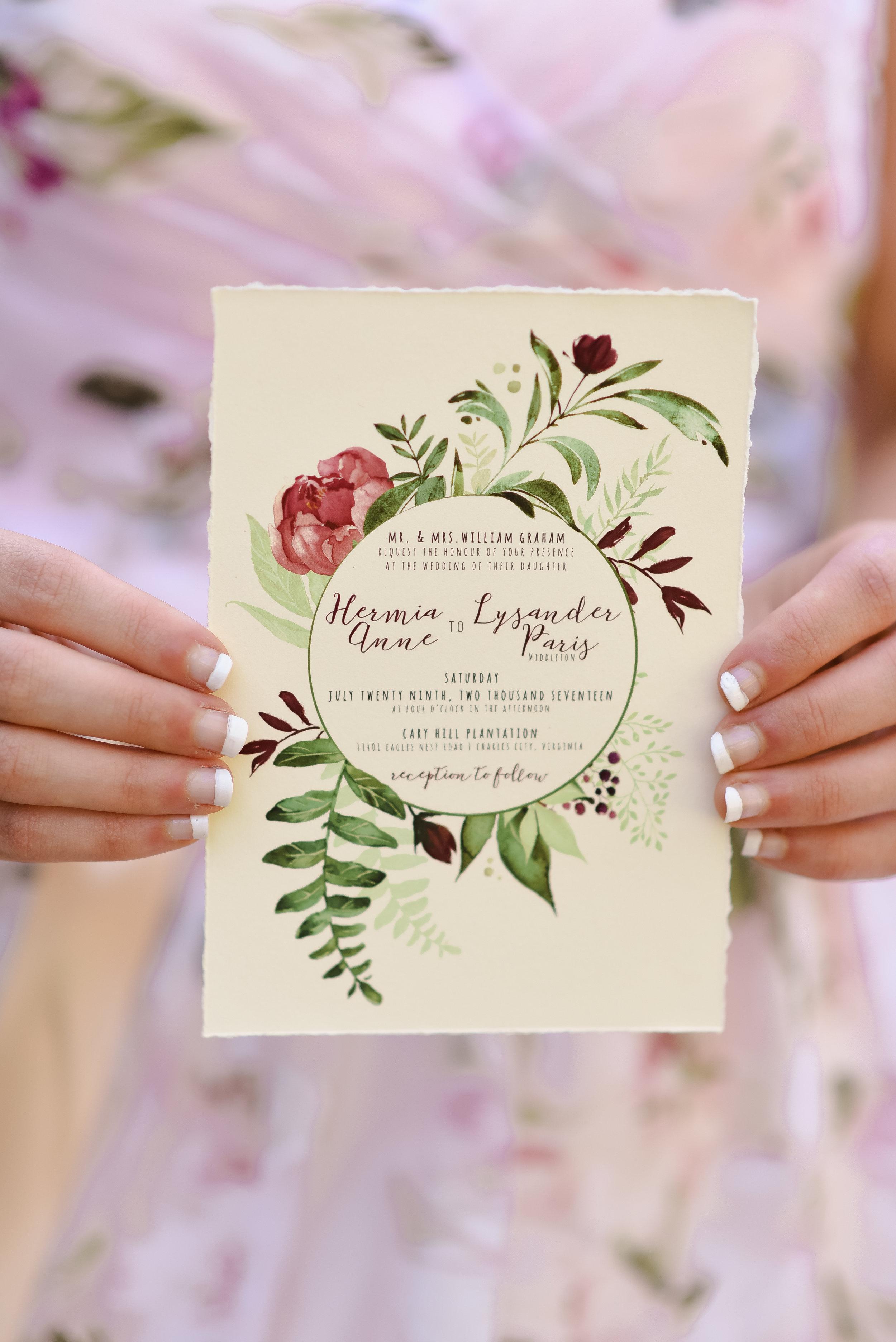midsummers-eve-wedding-floral-blush-dress-david-tutera-cary-hill-plantation-photo-virginia-bride-104.jpg