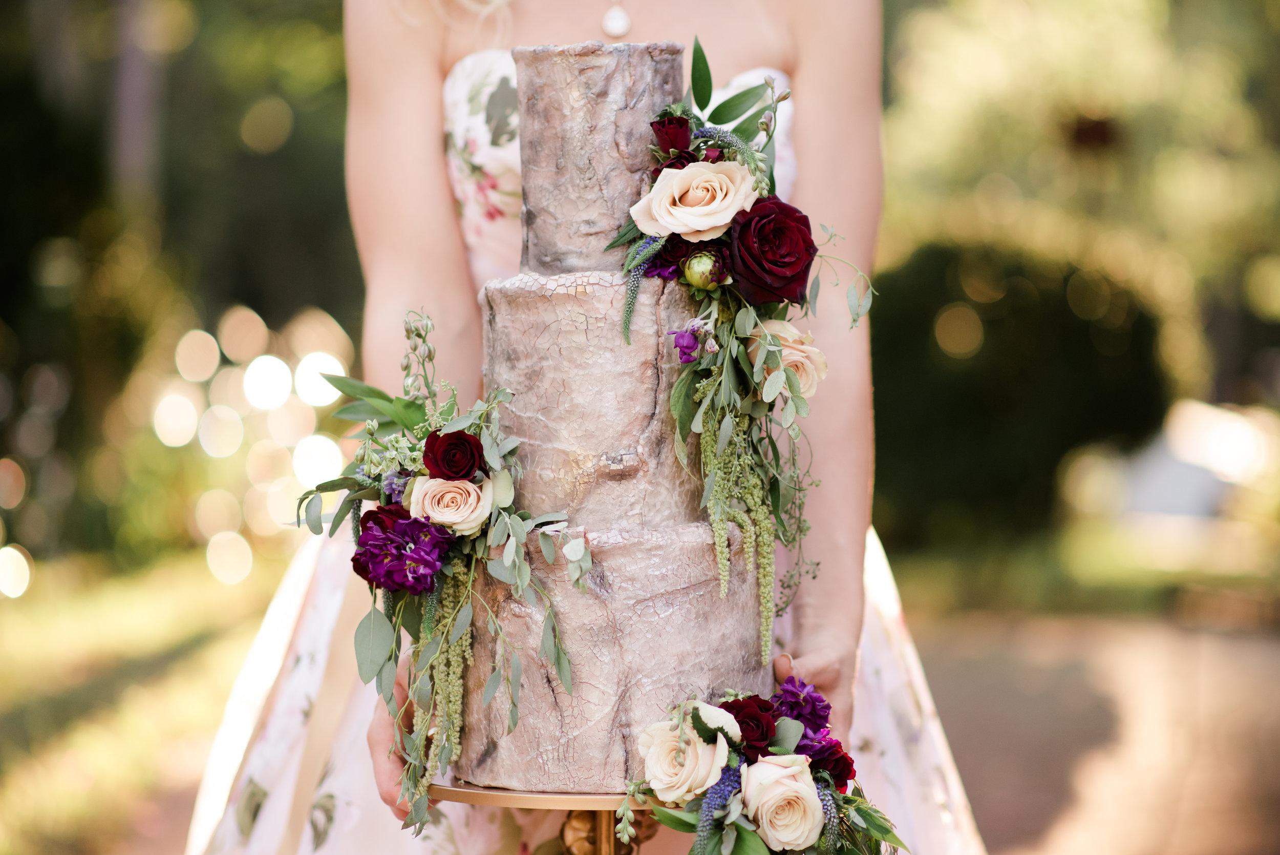 midsummers-eve-wedding-floral-blush-dress-david-tutera-cary-hill-plantation-photo-virginia-bride-230.jpg