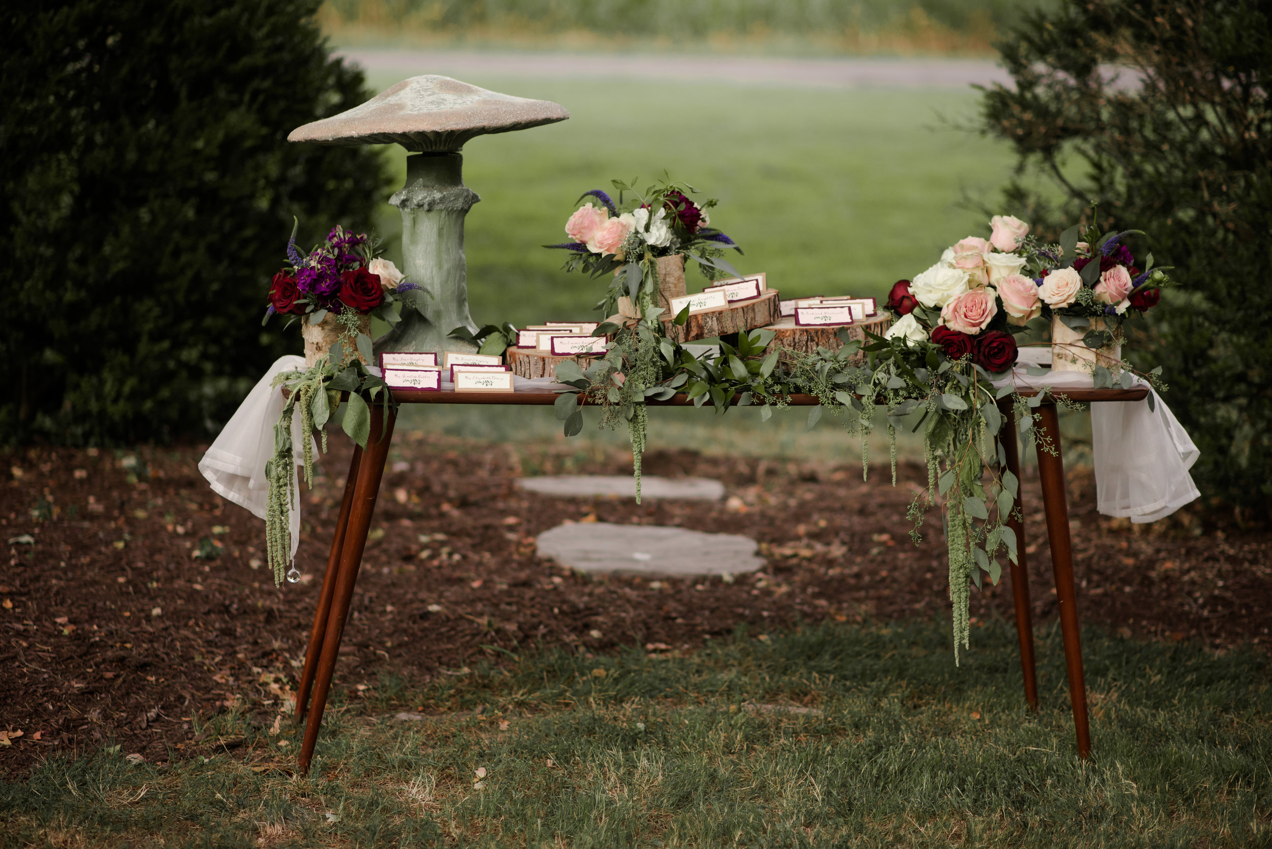 midsummers-eve-wedding-floral-blush-dress-david-tutera-cary-hill-plantation-photo-virginia-bride-293.jpg
