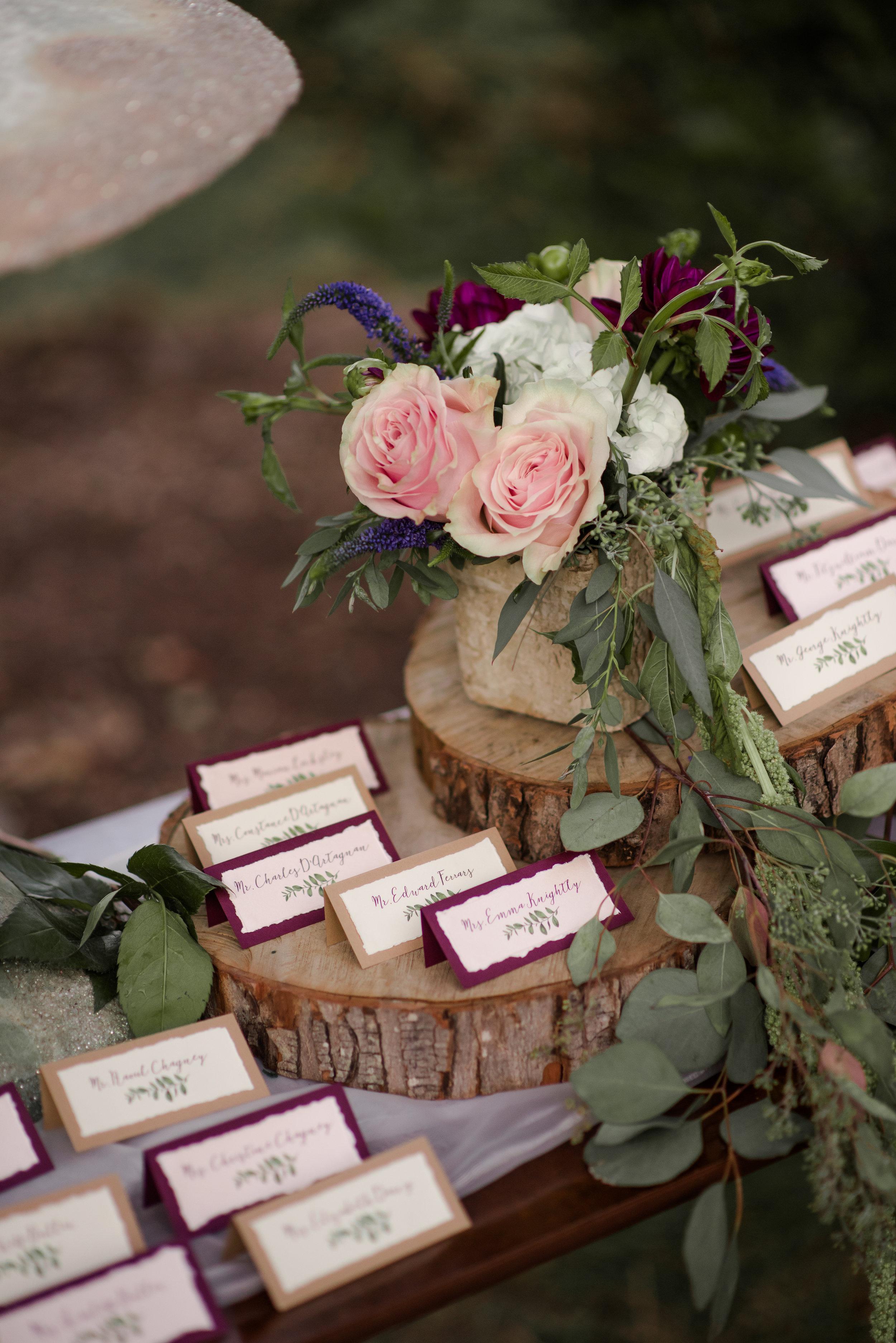 midsummers-eve-wedding-floral-blush-dress-david-tutera-cary-hill-plantation-photo-virginia-bride-295.jpg