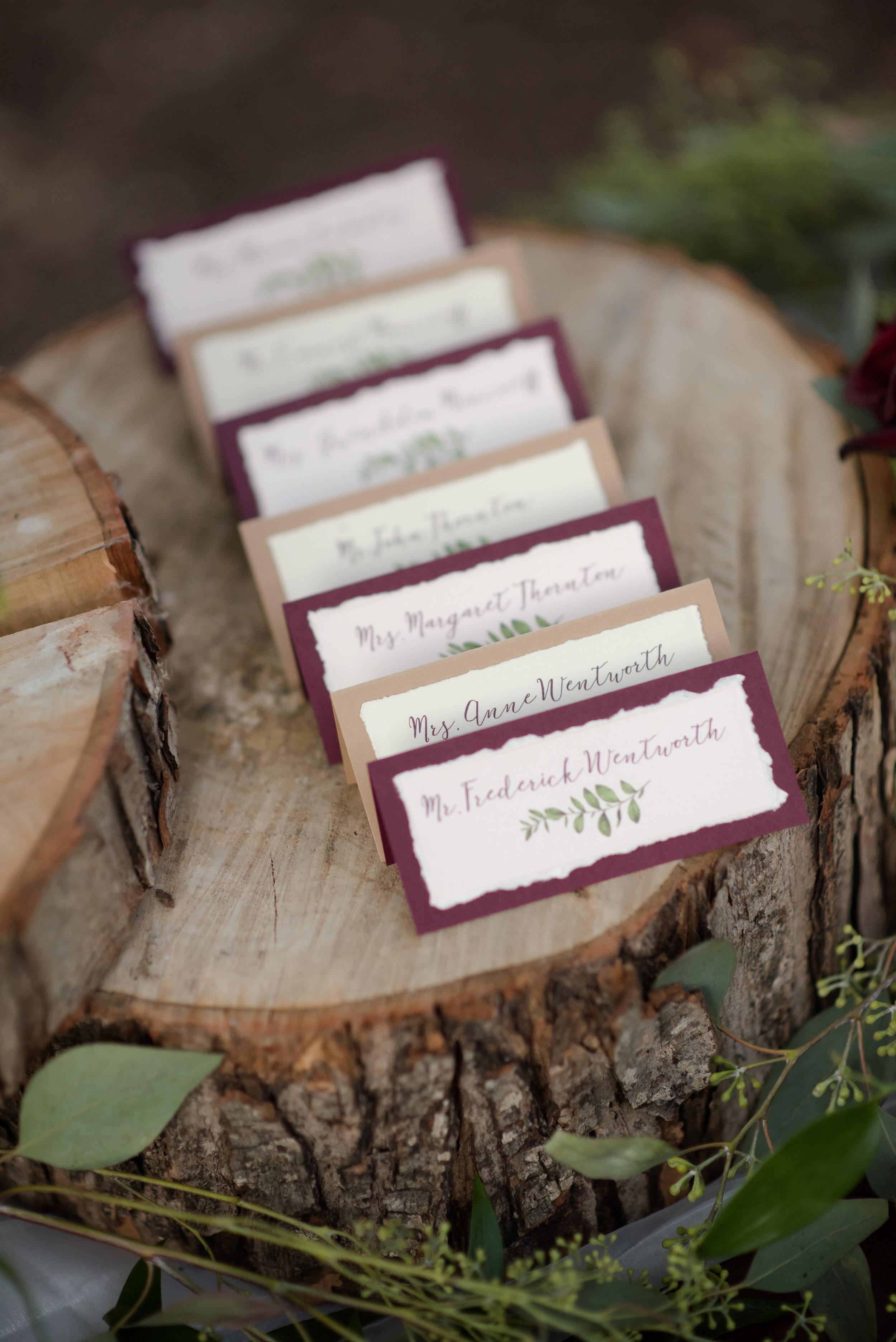 midsummers-eve-wedding-floral-blush-dress-david-tutera-cary-hill-plantation-photo-virginia-bride-289.jpg