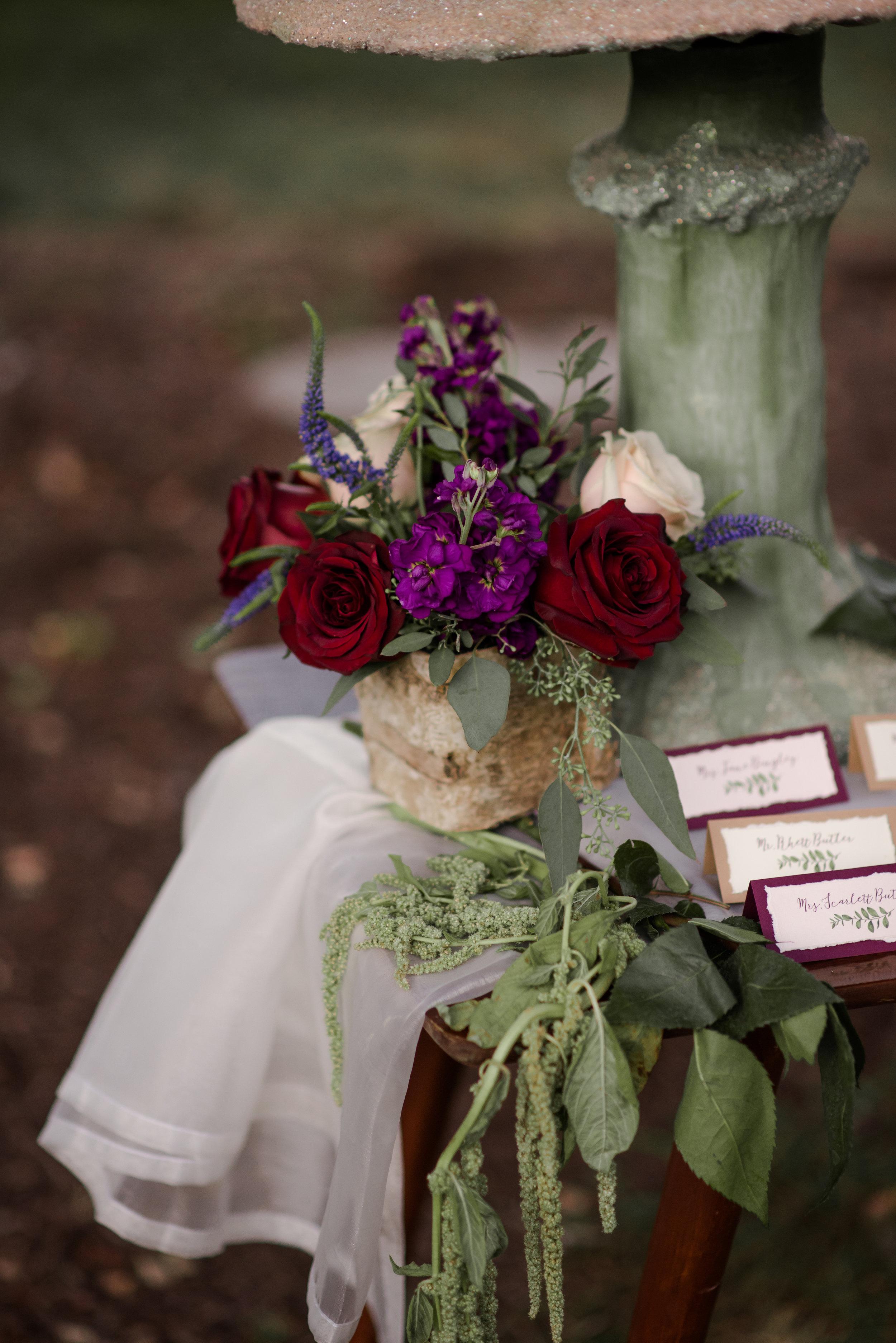 midsummers-eve-wedding-floral-blush-dress-david-tutera-cary-hill-plantation-photo-virginia-bride-296.jpg