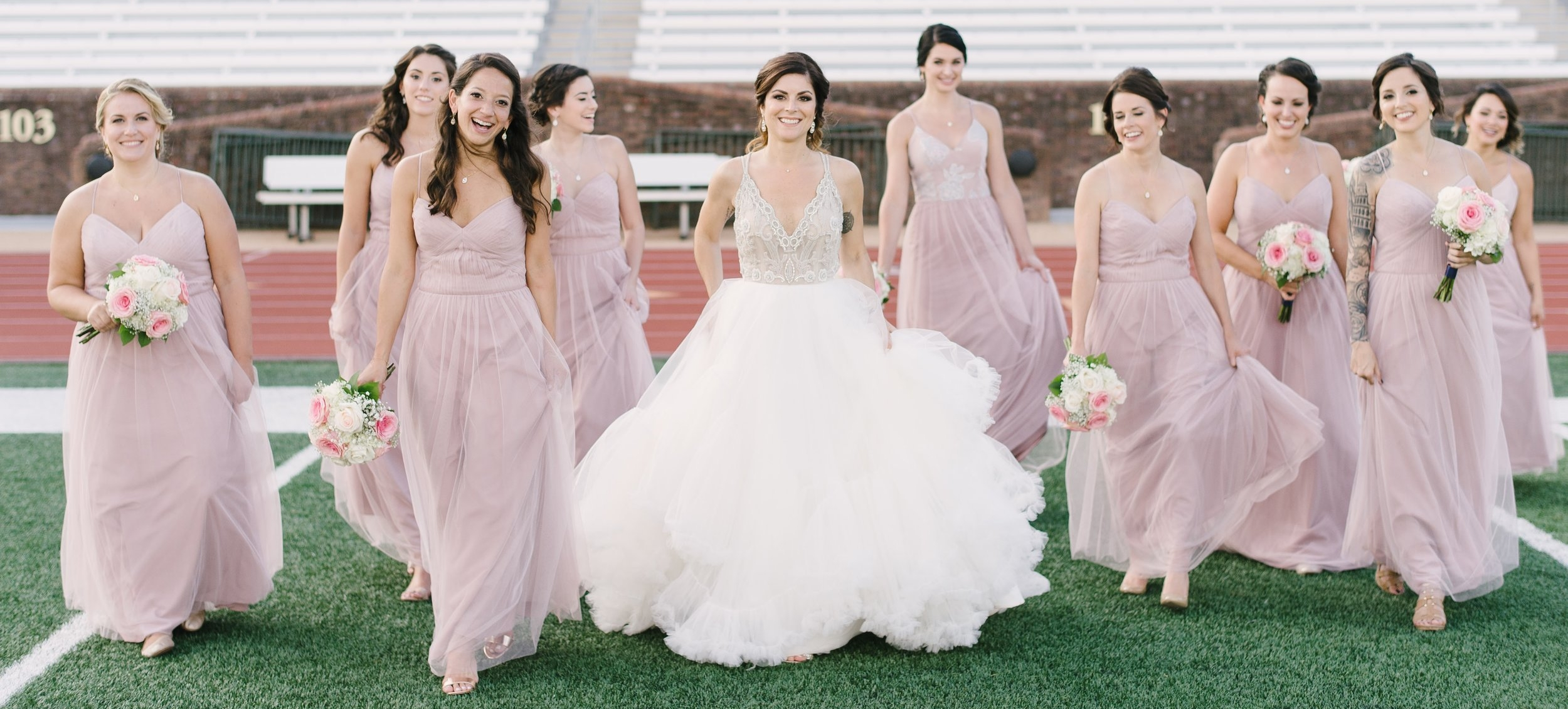 bridalparty-wedding-sarah-street-photography-174.jpg