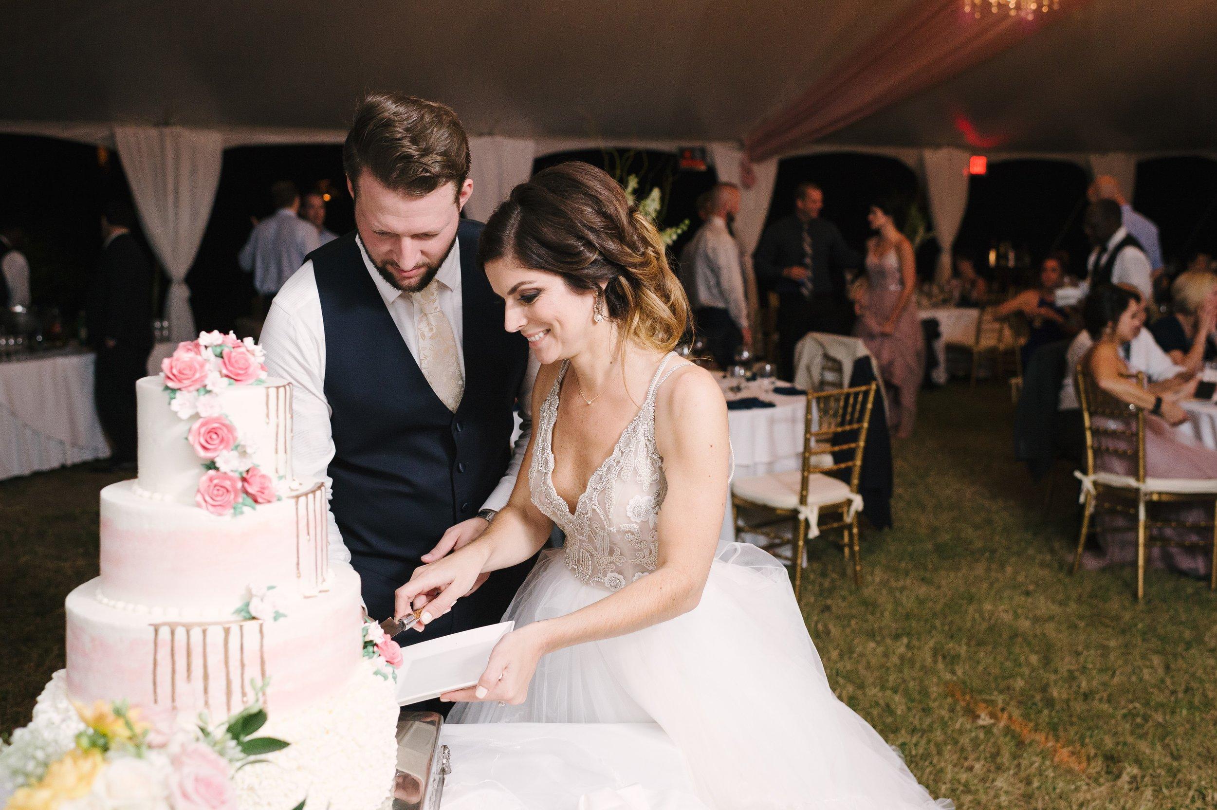 Shannah and Cody cutting cake.jpg