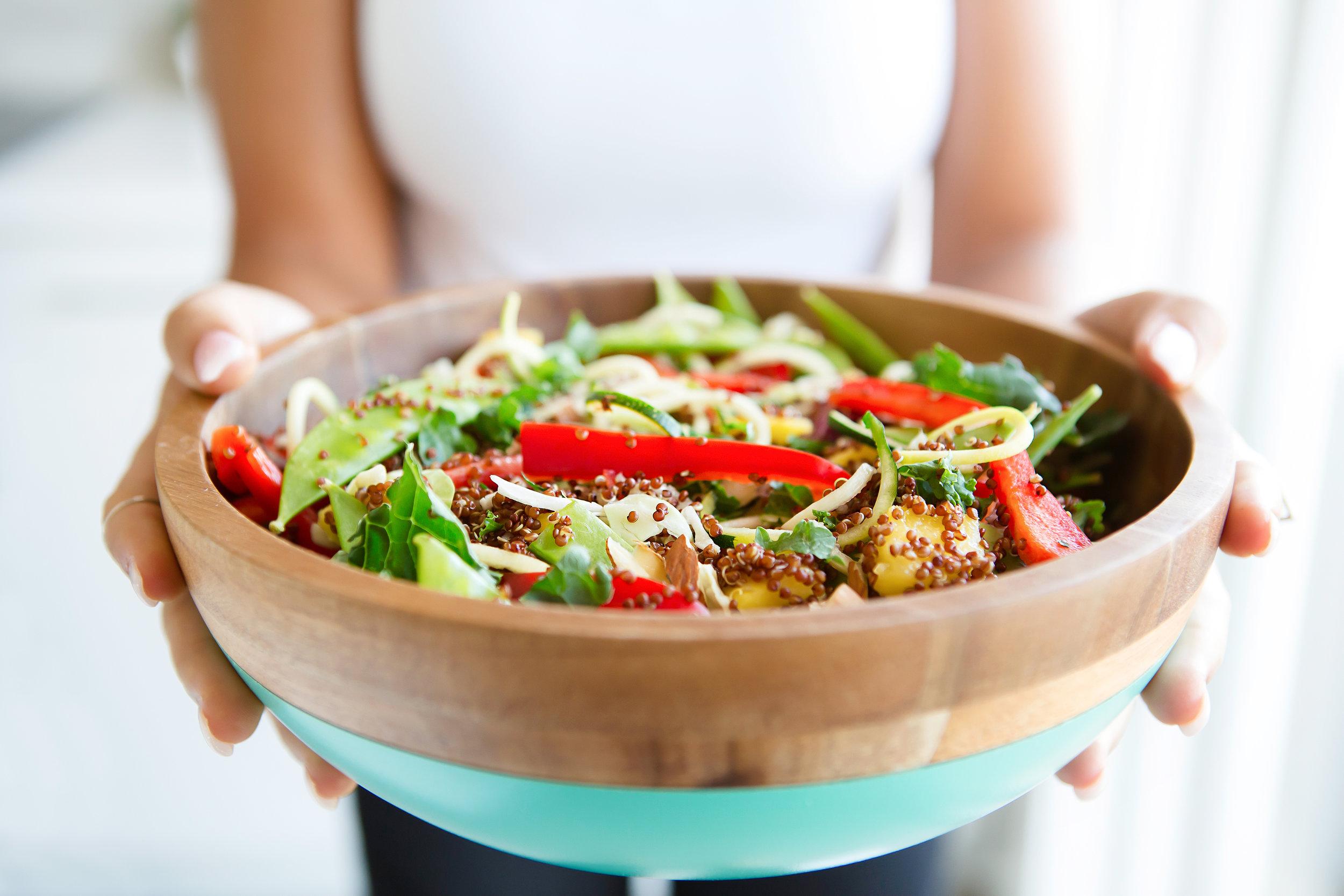 haute-stock-photography-healthy-food-nutrition-final-42.jpg