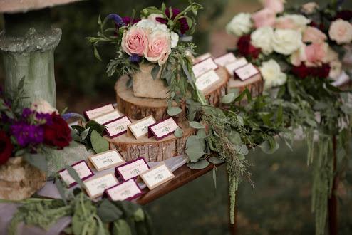 midsummers-eve-wedding-floral-blush-dress-david-tutera-cary-hill-plantation-photo-virginia-bride-298.jpg