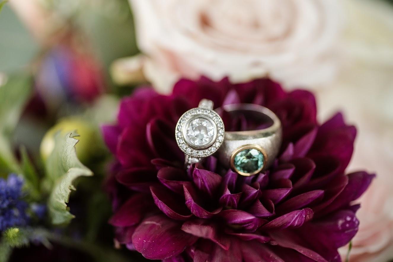 midsummers-eve-wedding-floral-blush-dress-david-tutera-cary-hill-plantation-photo-virginia-bride-303.jpg