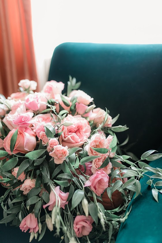 brittany_marcus_bride-51.jpg
