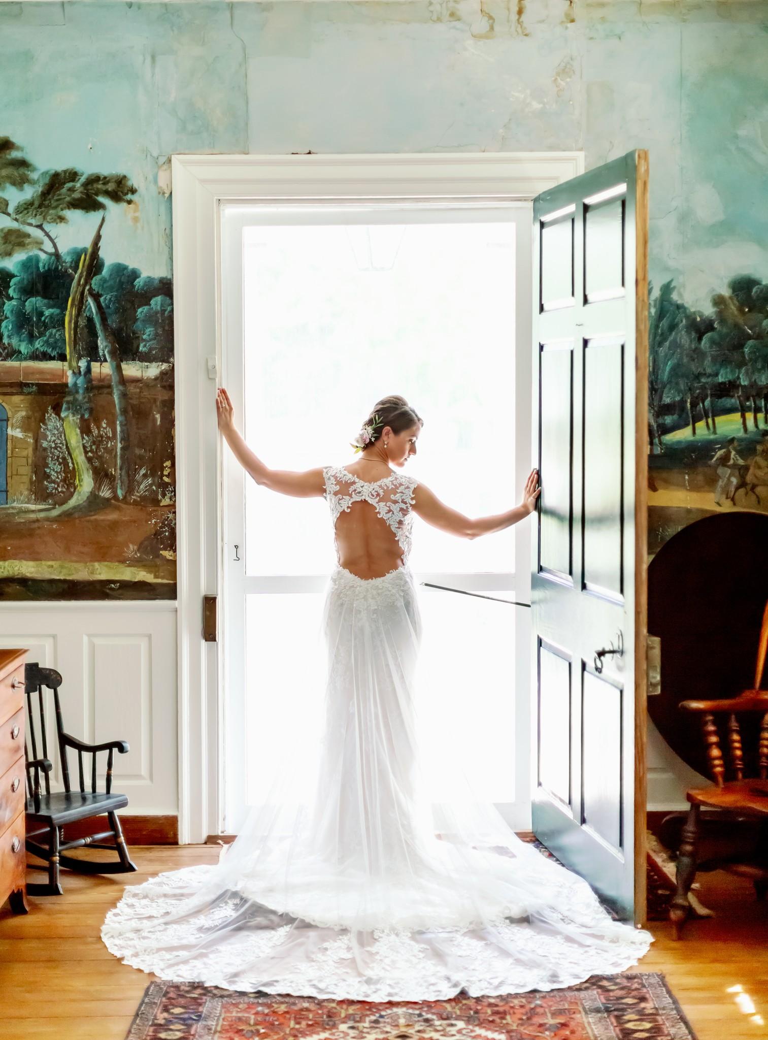 Cape-Charles- Wedding- Erik-Haven-2019 (80).jpg