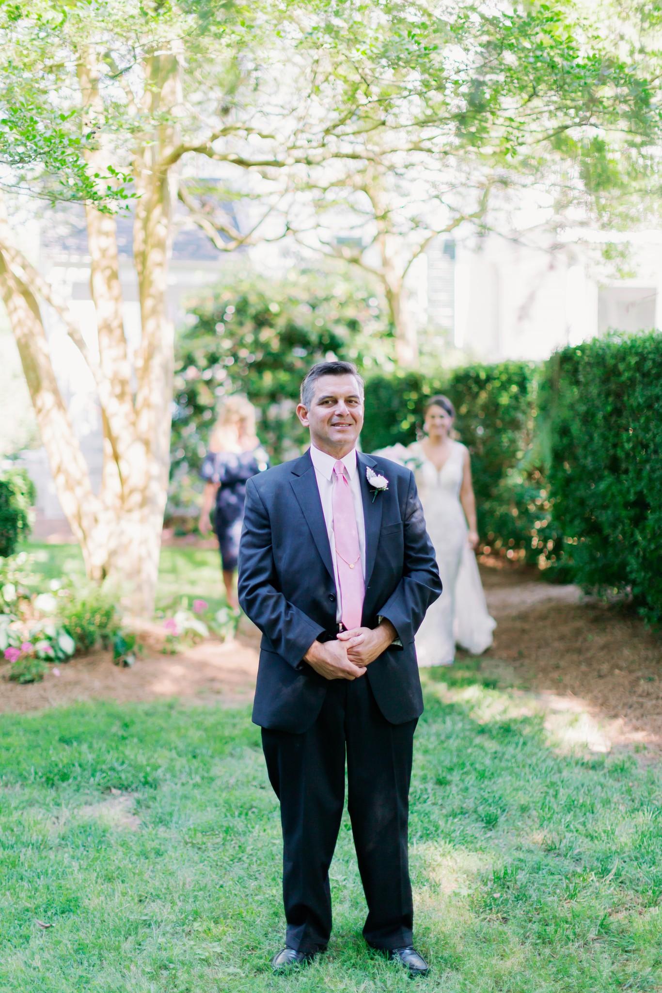 Cape-Charles- Wedding- Erik-Haven-2019 (96).jpg